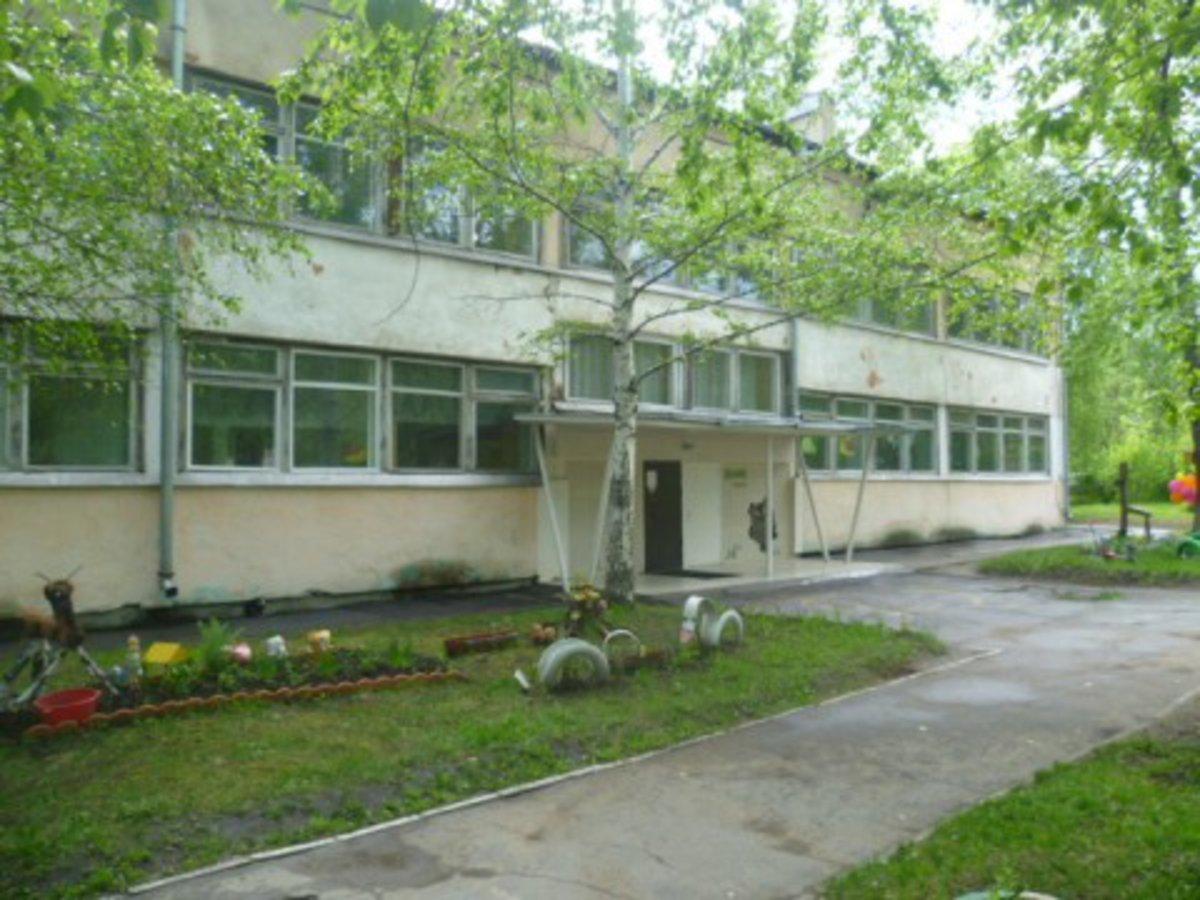 Наш адрес 664075 г иркутск ул